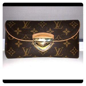 🌟🌟🌟 Authentic Louis Vuitton Wallet 🌟🌟🌟